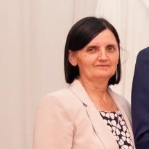 Radu Viorica